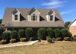 Foreclosed Home en BROOKFIELD DR, Morristown, TN - 37814