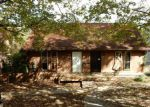 Foreclosed Home en IDLEWILD DR, Chattanooga, TN - 37411