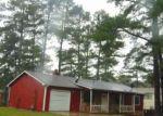 Foreclosed Home en PLANTATION DR, Jonesboro, GA - 30236