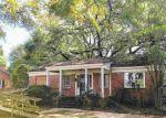 Foreclosed Home en HEYWARD ST, Georgetown, SC - 29440