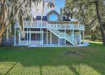 Foreclosed Home en BAKERS LANDING DR, North Charleston, SC - 29418