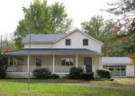 Foreclosed Home in EAGLE CREEK RD, Leavittsburg, OH - 44430