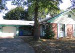 Foreclosed Home en POND LN, Willingboro, NJ - 08046