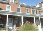 Foreclosed Home en N READING AVE, Boyertown, PA - 19512