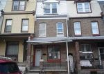 Foreclosed Home en S 17TH ST, Reading, PA - 19606