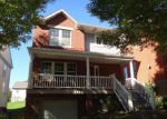 Foreclosed Home en WYLIE AVE, Pittsburgh, PA - 15219