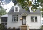 Foreclosed Home in BRIGHTON AVE, Wilmington, DE - 19805