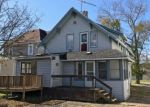 Foreclosed Home en PROSPECT ST, Arcade, NY - 14009