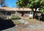 Foreclosed Home en WILLS RD, Landing, NJ - 07850