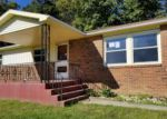 Foreclosed Home en HILLTOP RD, Myerstown, PA - 17067