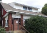 Foreclosed Home en S 13TH AVE, Coatesville, PA - 19320