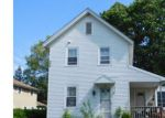 Foreclosed Home en LINWOOD AVE, Williamstown, NJ - 08094