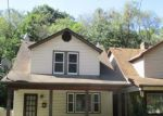Foreclosed Home en PROVOST RD, Pittsburgh, PA - 15227