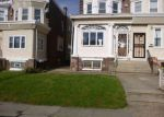Foreclosed Home in W OLNEY AVE, Philadelphia, PA - 19120