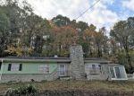 Foreclosed Home en CREEK RD, Boyertown, PA - 19512