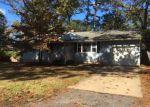 Foreclosed Home en LEPKY AVE, Cream Ridge, NJ - 08514