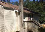 Foreclosed Home en CONOVER LN, Englishtown, NJ - 07726
