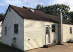 Foreclosed Home en NOTRE DAME AVE, New Castle, DE - 19720