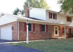Foreclosed Home en MAPLEWOOD DR, Hagerstown, MD - 21740
