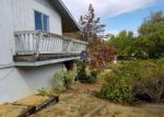 Foreclosed Home en LELAND AVE, Canyonville, OR - 97417