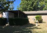 Foreclosed Home in E 32ND PL, Tulsa, OK - 74146