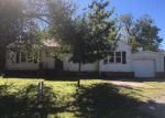 Foreclosed Home in NW 58TH ST, Oklahoma City, OK - 73122