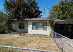 Foreclosed Home en N A ST, Duncan, OK - 73533