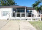 Foreclosed Home in E 7TH ST, Tulsa, OK - 74112