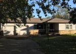 Foreclosed Home in E 64TH ST, Tulsa, OK - 74136