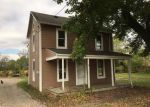 Foreclosed Home en MAPLETON ST SE, Canton, OH - 44730