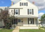Foreclosed Home en BOONE ST, Piqua, OH - 45356