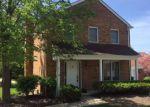 Foreclosed Home en COUNTRY WOODS LN, Cincinnati, OH - 45248