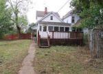 Foreclosed Home in SAINT JOSEPH AVE, Dayton, OH - 45410