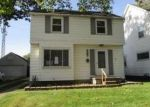 Foreclosed Home en SHERBROOKE RD, Toledo, OH - 43613