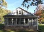 Foreclosed Home en MILL ST, Verona, OH - 45378