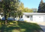 Foreclosed Home en WICHITA RD, Toledo, OH - 43613