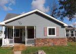 Foreclosed Home en N F ST, Elwood, IN - 46036