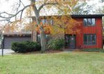 Foreclosed Home in BLUEGRASS LN, Fort Wayne, IN - 46815