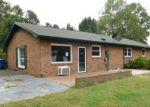 Foreclosed Home en SANFORD AVE, Mocksville, NC - 27028