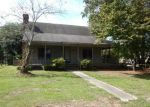 Foreclosed Home en SPRINGDALE LN, Tarboro, NC - 27886