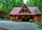 Foreclosed Home en RACCOON RUN, Fleetwood, NC - 28626