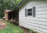 Foreclosed Home en GRAYSTONE PL SW, Lenoir, NC - 28645
