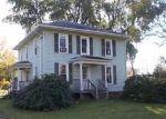 Foreclosed Home en BOSTON RD, Ontario, NY - 14519