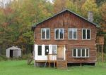Foreclosed Home en STATE ROUTE 69, Parish, NY - 13131