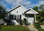 Foreclosed Home en STANTON ST, Buffalo, NY - 14206