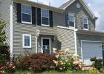 Foreclosed Home en TANABERRY CIR, Macedon, NY - 14502