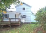 Foreclosed Home en SCHOOL ST, Auburn, NY - 13021