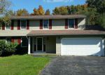 Foreclosed Home en ALBART DR, Syracuse, NY - 13215
