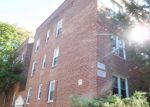 Foreclosed Home en POINT ST, Yonkers, NY - 10701