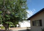 Foreclosed Home en CHISHOLM TRL, Las Cruces, NM - 88005